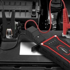 Chargeur de batterie voiture : quel modèle choisir ?